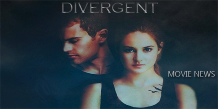 divergent my headp.